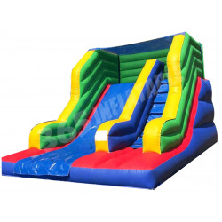 8ft Super Lightweight Slide